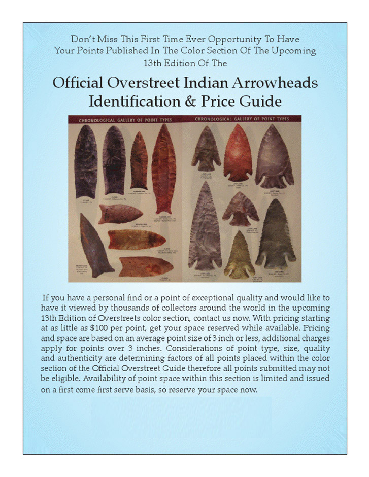accepting arrowheads1